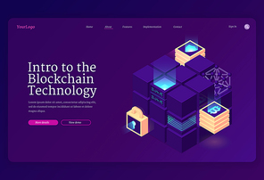 Phishing cybercrime isometric landing page. Fishing hook catch account password from smartphone screen. Scammer or fraud theft personal data in internet, hacking cyber crime, 3d vector web banner